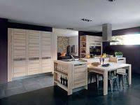 Impressionnant Ikea Cuisine Velizy Idées De Décoration