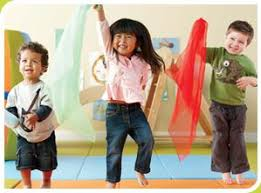 Image result for toddlers dancing