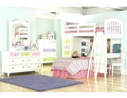 boys bedroom furniture sets children bedroom furniture bedroom furniture sets bedroom furniture childrens bedroom furniture