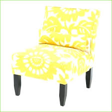 armless chair slipcover grey dining