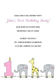 Birthday Invite Templates Free To Download Cool Birthday Invitation Card Template Templates Word With Free Printable