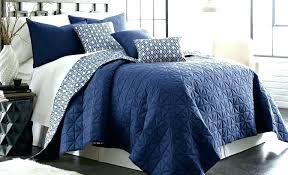 navy quilt bedding quilts navy blue quilt navy blue quilts bedding s quilt brown navy blue quilt bedding