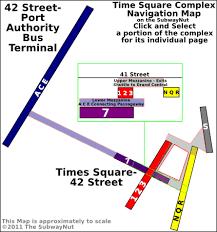 Ottawa Train Station  VIA RailGrand Central Terminal Floor Plan