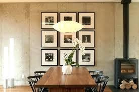 dining room frames. Modren Frames Dining Room Frames Club Photo    Throughout Dining Room Frames
