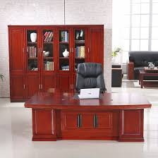 boss tableoffice deskexecutive deskmanager. Photo 2 Of 7 Buy Shanghai Office Furniture Wood Boss Desk Ceo Manager Tableoffice Deskexecutive Deskmanager R