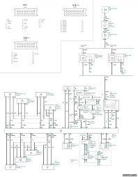 Bmw e36 central locking wiring diagram radio wiring diagram free wiring diagram 3 way switch guitar wonderful ford transit gallery