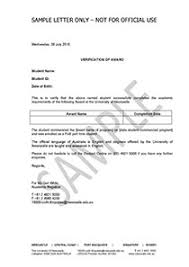 ideas about Application For Employment on Pinterest   Professional Cover Letter  Resume and Resume Cover Letters