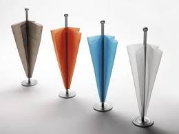 Garrafas De Agua Reutilizables Manualidades E Ideas Para Trabajar Como Hacer Un Paraguero Original