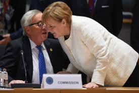 She is also the first german leader who grew up in the communist east. Angela Merkel Husband And Children Does Merkel Have Children Who Is Merkel Married To World News Express Co Uk