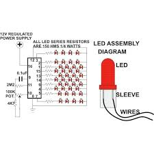 led christmas light wiring diagram 3 wire luxury amazing trailer led christmas light wiring diagram 3 wire tree decoration circuit led christmas light wiring diagram