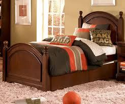 twin size beds for boys - Gungoz.q-eye.co