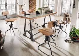 Stuhl Im Industrialstyle Legends In 2019 Haus Deko Stühle