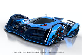 Fast and formidable, the 2020 bugatti chiron is a hypercar that's worthy of the hype. Bugatti S Next Hypercar Coming Sooner Than We Thought Carbuzz