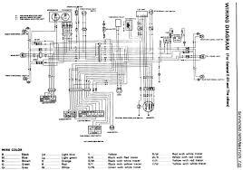 original suzuki ts tc tm forum bull suzuki ts %% wiring suzuki ts 185 %281983%29 wiring diagram
