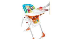 chicco high chair replacement seat cover 2 in 1 high chair mealtime official website 2 in