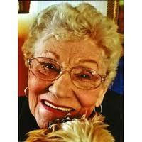 Obituary Guestbook   Anita J. Milewski of Bessemer, Michigan ...