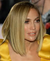 Jennifer Lopez filmography - Wikipedia