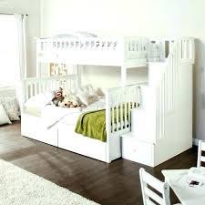 murphy bed desk combo. Murphy Desk Bed Combo Diy B