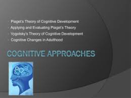 piaget theory of cognitive development essay jean piaget cognitive development essay piagets theory of cognitive development