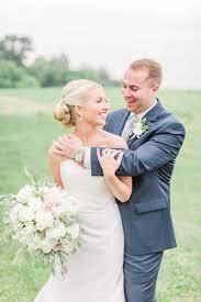 Blog · Page 9 of 65 · Pennsylvania Fine Art Wedding Photographer ...