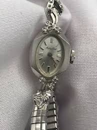 <b>Mathey</b>-<b>Tissot</b> женские наручные <b>часы</b> - огромный выбор по ...