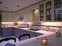 Image Kitchen Cabinet Phantom Lighting Countertop Lighting Undercabinet Lights For Kitchen Light