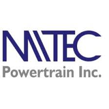 With project maker, you can set compiler and its configuration, define actions processed before and after building, patch version. Mitec Powertrain Inc Maynards