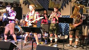 Big Bear Oktoberfest Details Now Oompahing - NBC Southern ...
