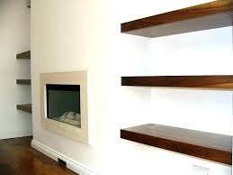 cherry wood floating shelves floating wall shelves wood floating wall shelving thick wall shelves sumptuous design
