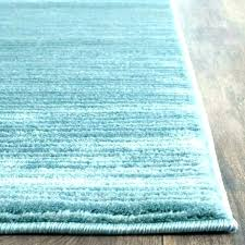 blue green bath rugs bathroom rug impressive area best furniture engaging s mint and pink color blue green bathroom rugs