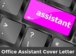 office assistant cover letter officeassistantcoverletter1 jpg