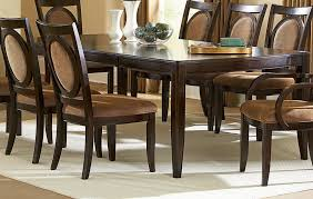creative of inexpensive dining room sets dining room sets in 20029382 kenzo 8sidechairle1 copy