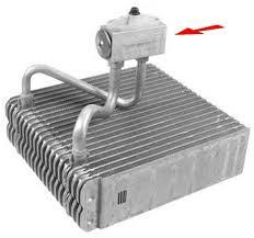 evaporator coil wiring diagram on evaporator images free download Evaporator Wiring Diagram evaporator coil wiring diagram 19 defrost termination switch wiring diagram air handler wiring diagram bohn evaporator wiring diagram