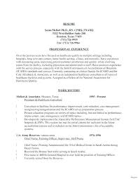 Resume Sample For Nurse Sample Labor And Delivery Nurse Resume Nurse ...