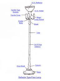 full size of antique lamp socket replacement chandelier parts diagram brass socket set milk glass lamp