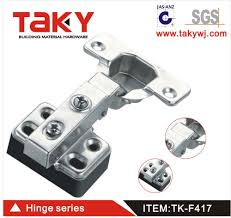 Kitchen Cabinet Hydraulic Hinge Pricelist Tk F419 Good Quality Kitchen Cabinet Today Aneamore