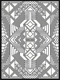 Small Picture Download Coloring Pages Challenging Coloring Pages Challenging