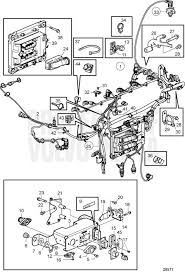 ql bow thruster wiring diagram ql bow thruster wiring diagram Bow Thruster Wiring Diagram volvo penta exploded view schematic electric system, engine ql bow thruster wiring diagram exploded view max power bow thruster wiring diagram