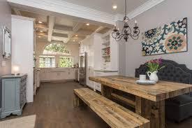 bedroom shelf designs. Open Space With Bedroom Wall Shelf Ideas Designs