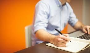 essay corrector challenge magazin com essay corrector