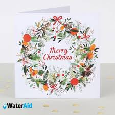 The 24 Best Christmas Cards