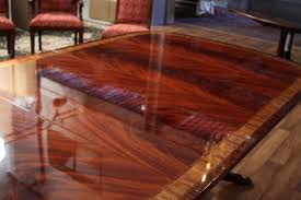 what color is mahogany furniture. true color on our standard natural mahogany finish what is furniture