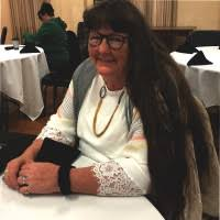 Bonnie Smelser - Assistant Dormitory Manager - Choctaw Nation of ...