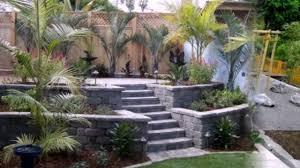 Gartengestaltung Modern - YouTube