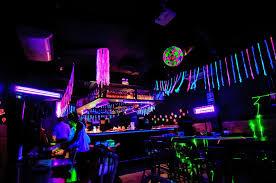 Black Light Rental Manila Home