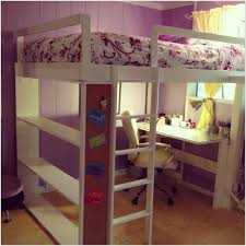 Organize Bedroom Furniture Bedroom Furniture Toddler Bed Canopy Living Room Ideas With