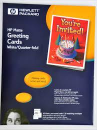 Quarter Cards 030 Template Ideas Quarter Fold Greeting Card Download