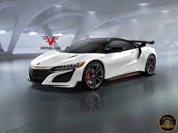 2018 acura nsx wallpaper. perfect wallpaper 2017 acura nsx type r ease photo with 2018 acura nsx wallpaper
