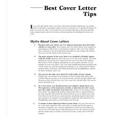 Tailor Your Resume How Important Are Cover Letters Re Highlight To Tailor Your And Is 14