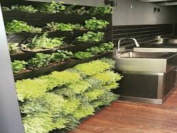 fullsize of imposing vertical herb gardens outdoor herb garden nine ideas to help youcreate a happy
